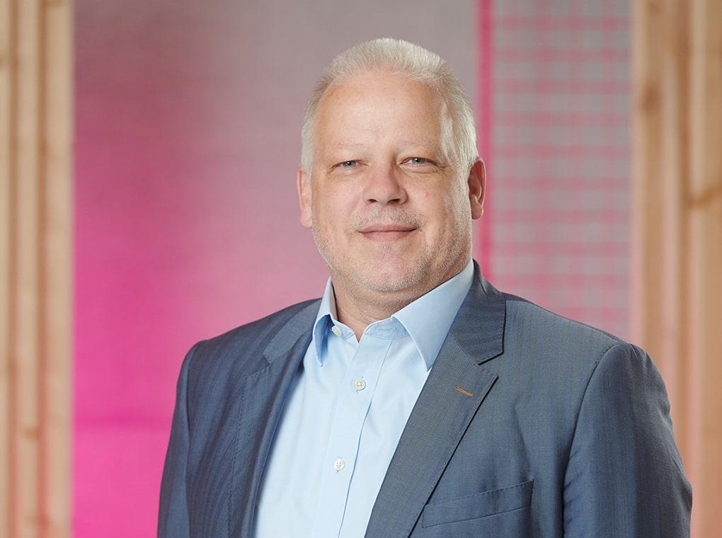 Dr. Sven Wagner