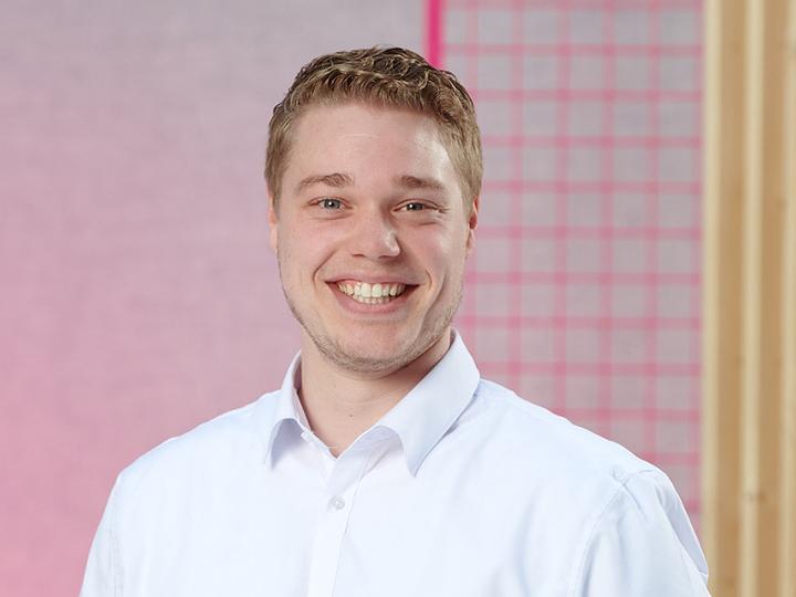 Sten Küster