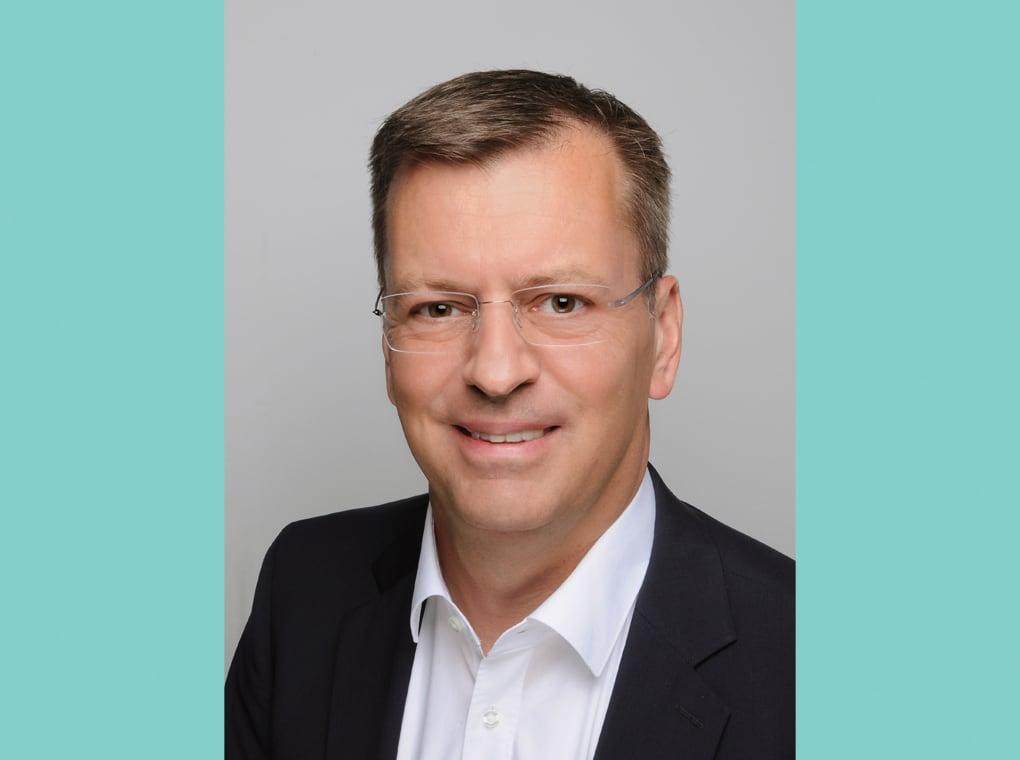 Stefan Beerhalter