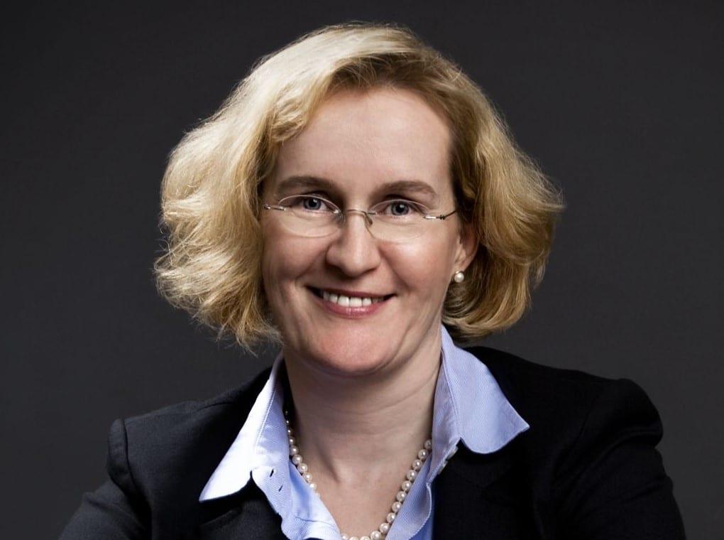 Prof. Stefanie Heiden