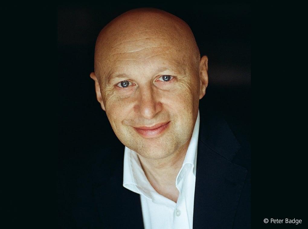 Prof. Stefan Hell