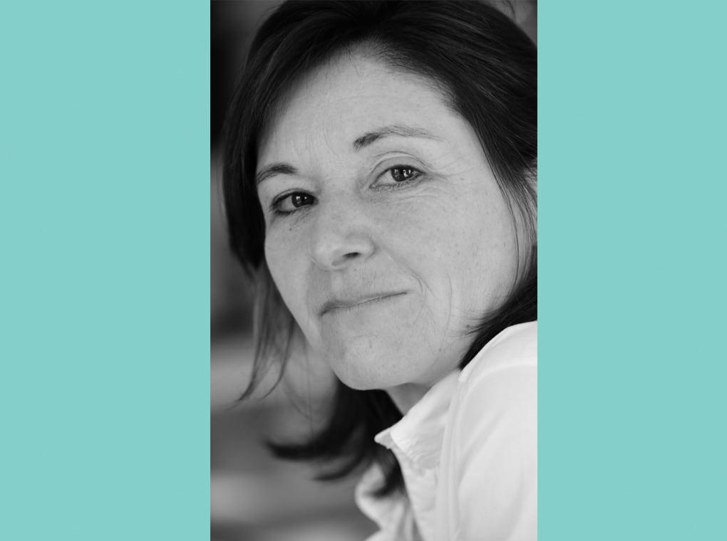 Dr. Andrea Jochheim-Richter