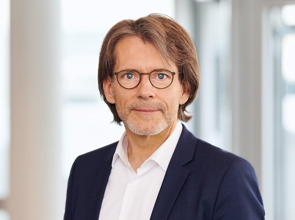 Dr. Joachim Kreuzburg