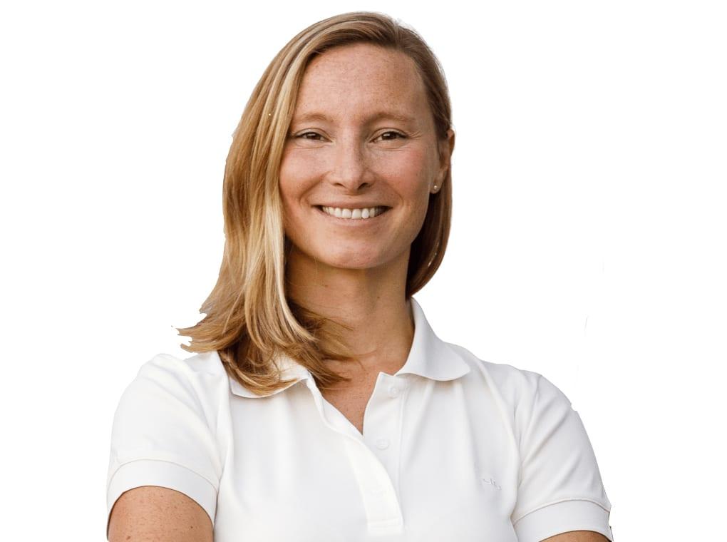 Eva Schobert